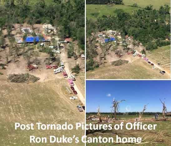 Ron Duke 03b Aerial