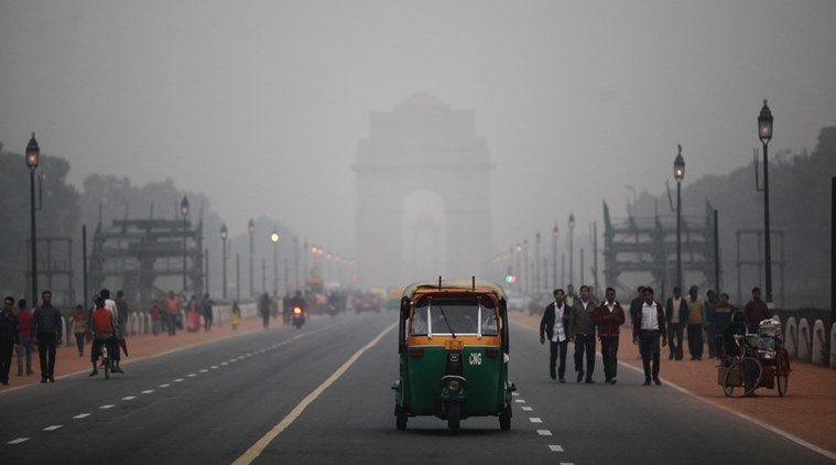 delhi-pollution759