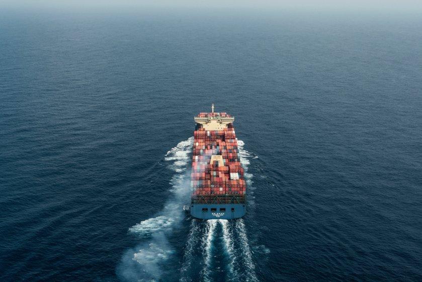 NYT Ship Cargo