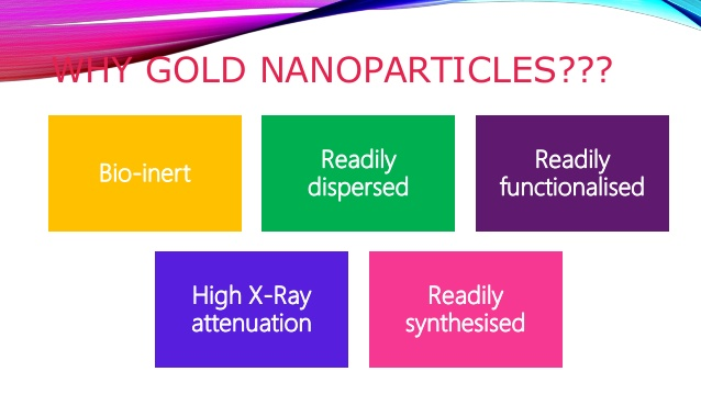 gold-nanoparticles-applications-and-challenges-10-638