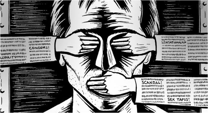 Exploiting Primitive Sentiments – Erdogan andMahathir